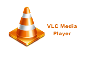 iptv for vlc, iptv for vlc pc, iptv subscription for vlc player